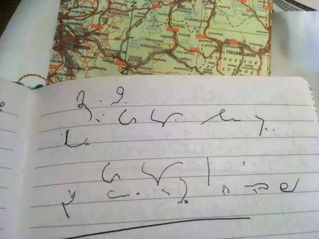 Shorthand.JPG