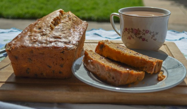 Yorkshire-Tea-Loaf-2-1100x640.jpg